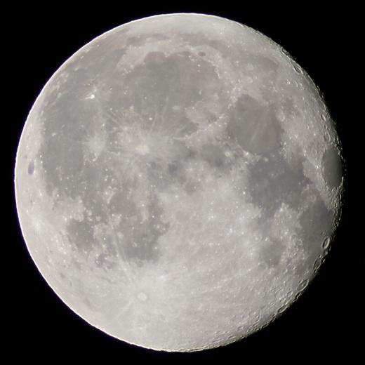 Moon_3820sqsv