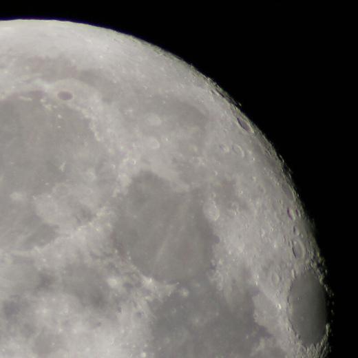 Moon_n3821svsq