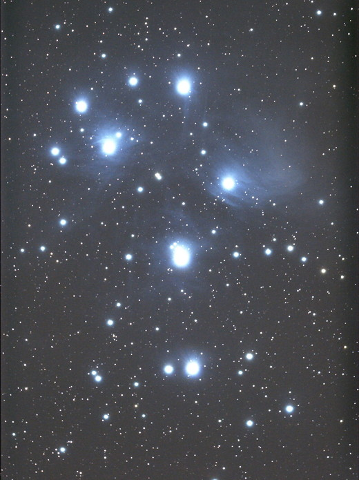 M45_5354c2e0818ux