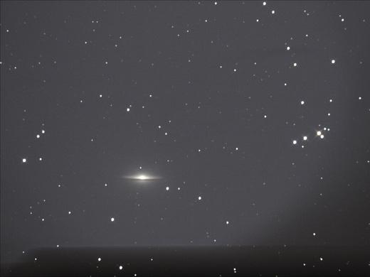 M104_4648c3e308x
