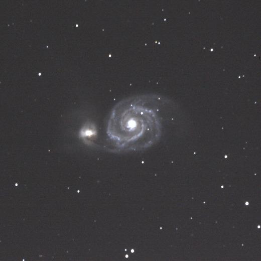 M51_5659c4e308sqsv