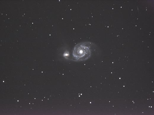 M51_5659c4e308x