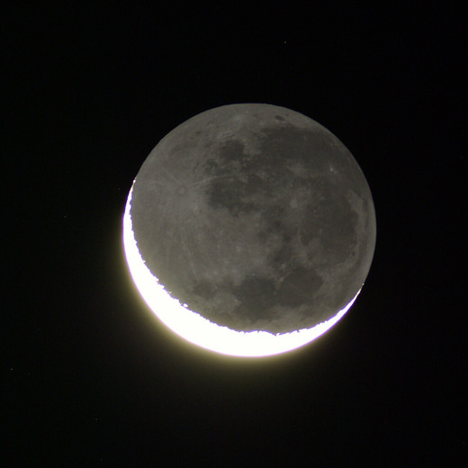 Moon9596c2k0310bsqx