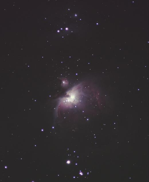 M42_006c7k310busv