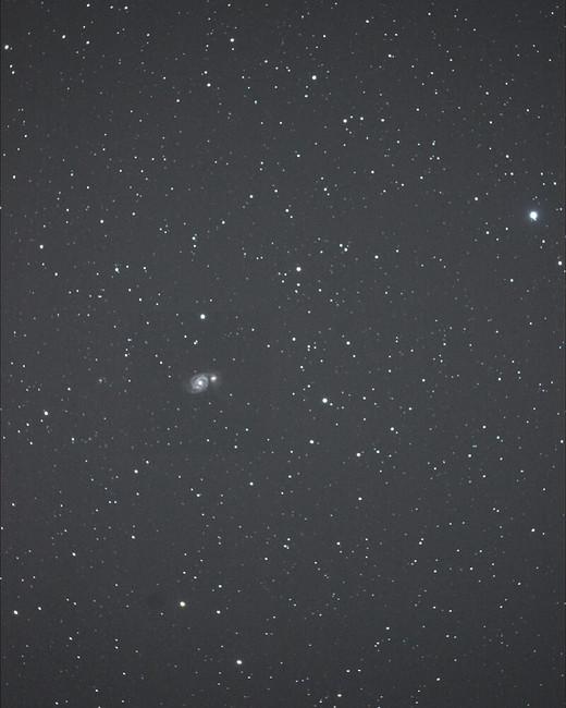 M51_4851c3n308bx