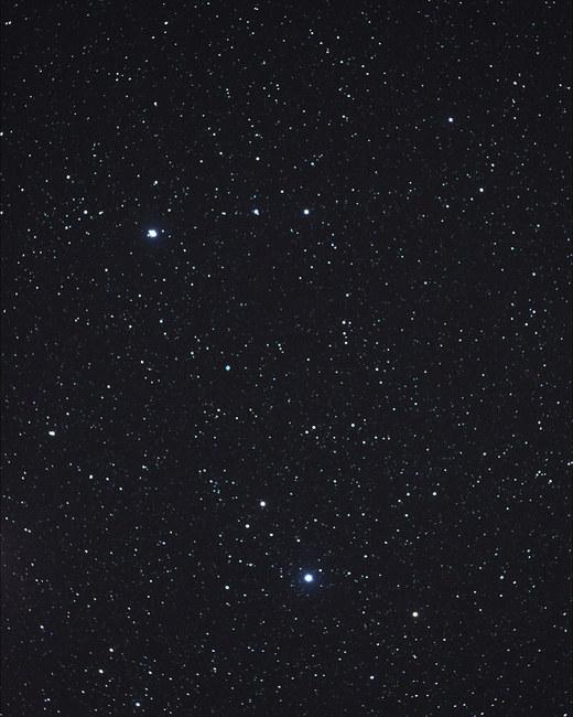 M57_1452bux