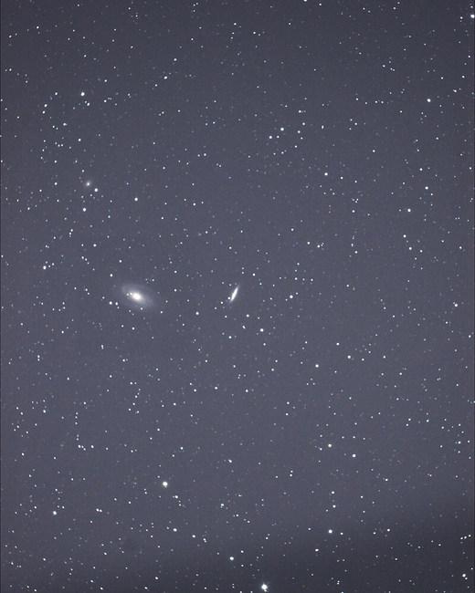 M8182_4546c2n308bx
