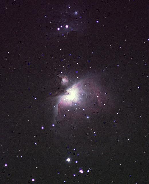 M42_006c7k0310bux