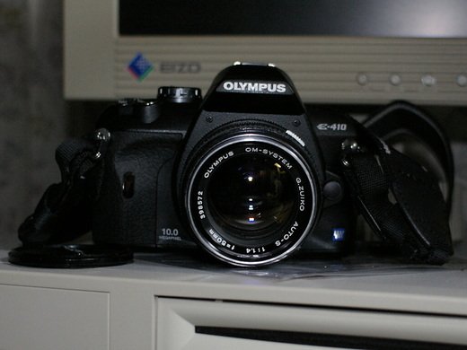 Zuiko_0026x