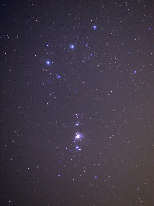 M4243_4030475bux