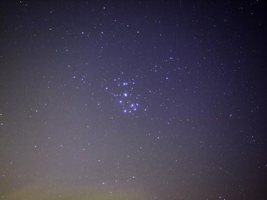 M45_4030472bx