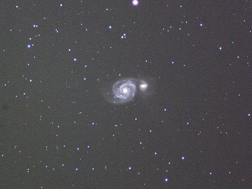 M51_7477c4k0404x