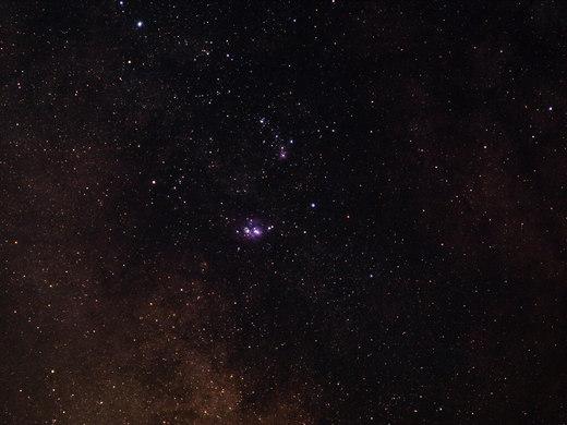 M820_4050569bx