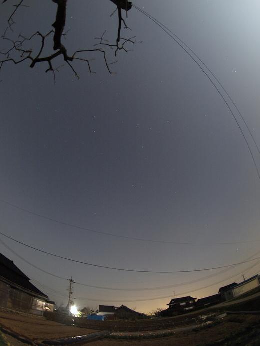 Hokuten_0420214438x