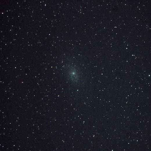 M33_1600psqsv