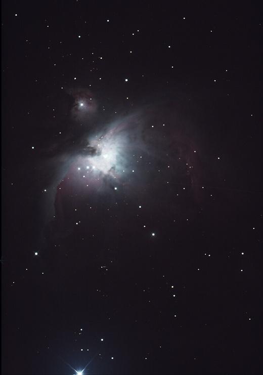 M42s_267301c6e0927pux