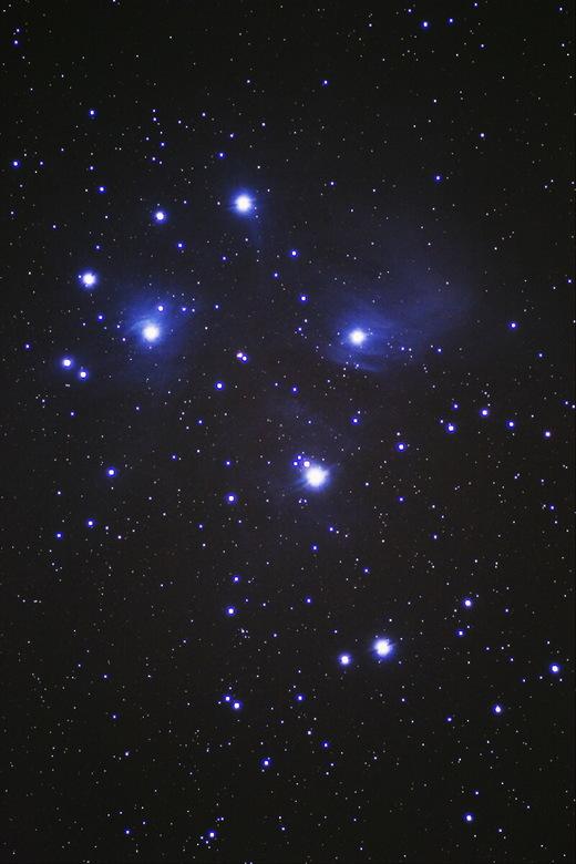 M45_585960c3e1003bux