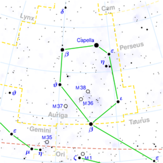 300pxauriga_constellation_map