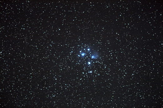M45_0491bsx