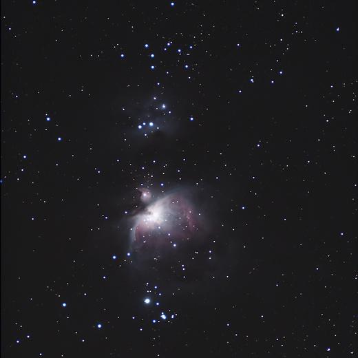 M42_0617c12e1011psqx