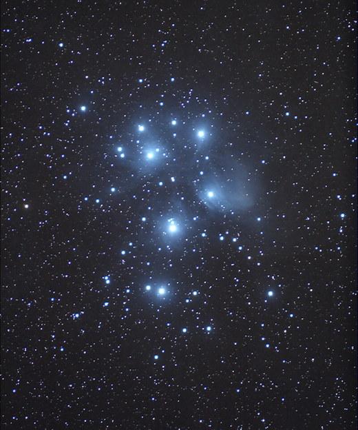 M45_9700c3edx1024pbux