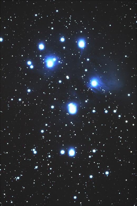M45_6263c2dx1105pux
