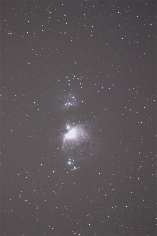 M42_0698bux