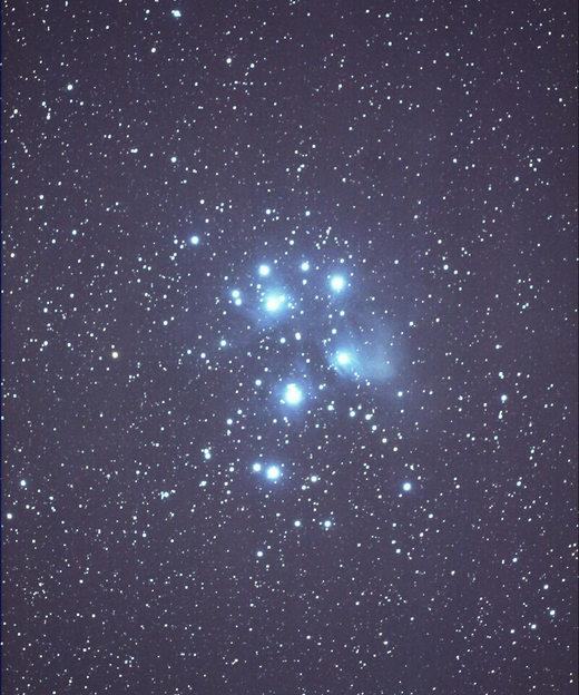 M45_002c3dx1120bx