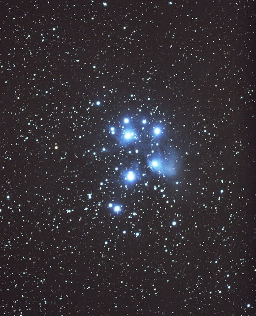 M45_5430bux
