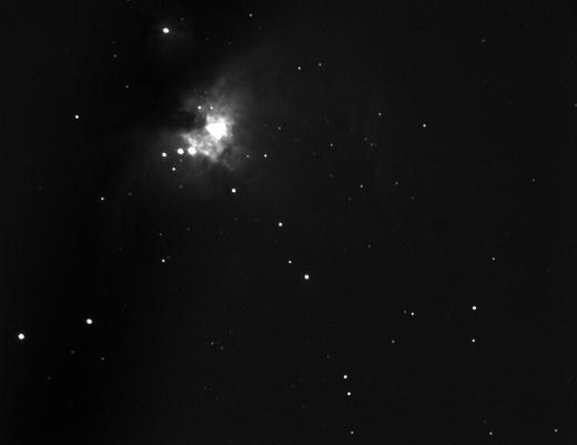 M42s307