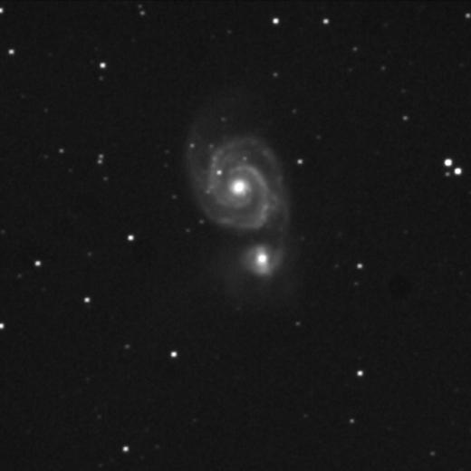 M512528c4md0124sq