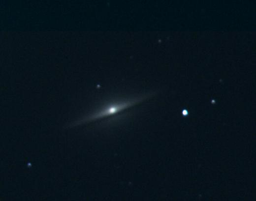 M104rgb0201vs_2