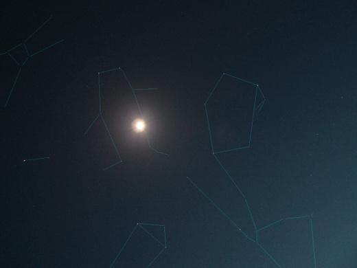 Moon0696bsxt_2