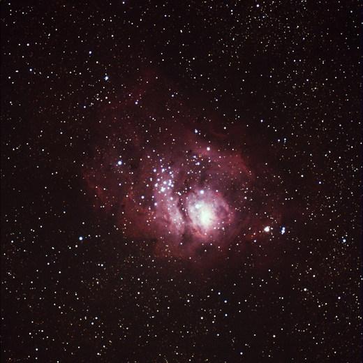 M8_7980c2cdx0626bsqsv