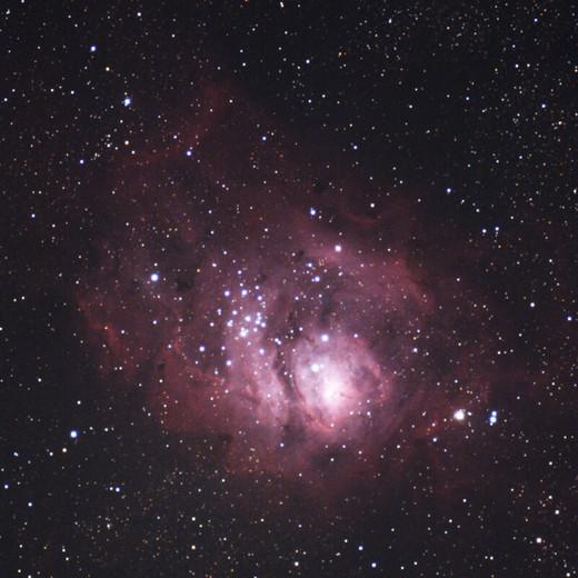 M8_7980c2cdx0626bpupsqsv