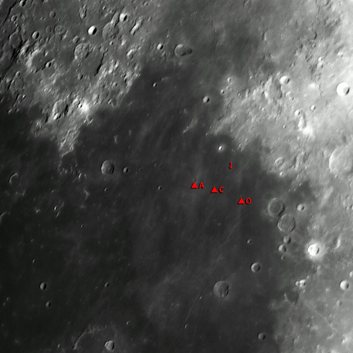 Apollo11_up15sqt