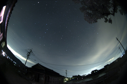 Hokuto_4393sv