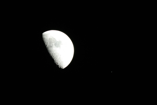 Lunasat0838sv