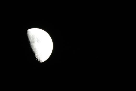 Lunasat0879sv