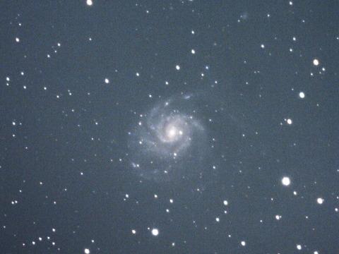 M101c3e0520svu