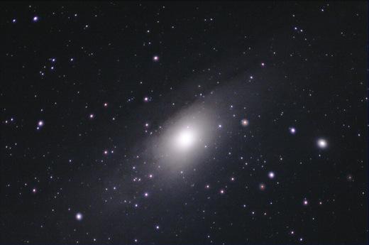 M31c4e0727sv