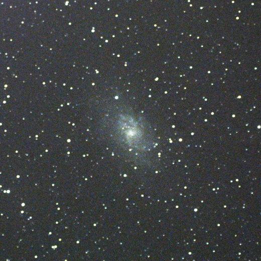 M33c3n0820svsq