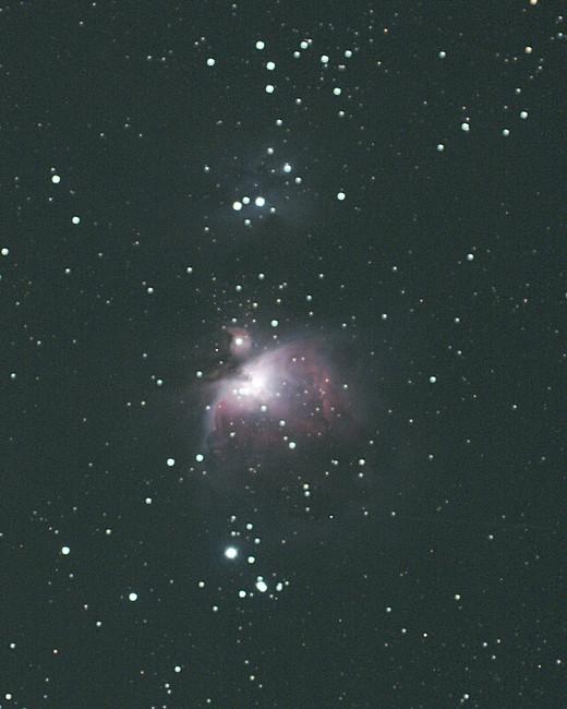 M42833c6e1019usv