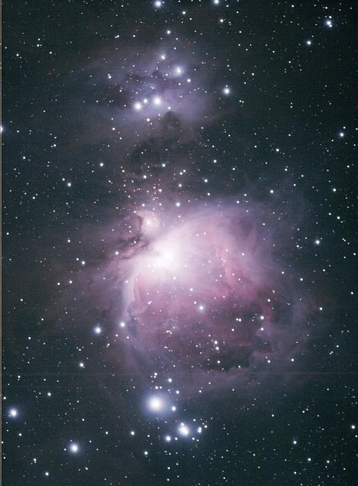 M42c16e1121sv