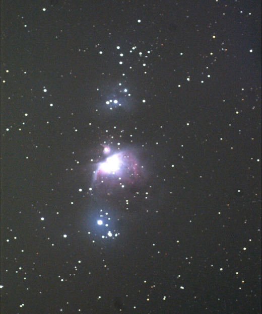 M42c2n0820sv