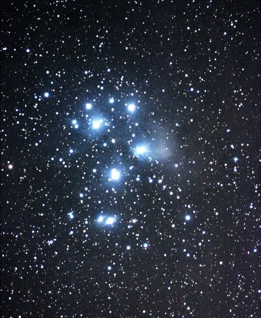 M45247c4e0825sv