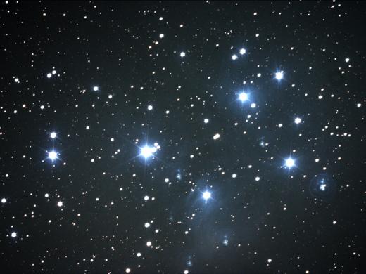 M45_712c5e0826sv