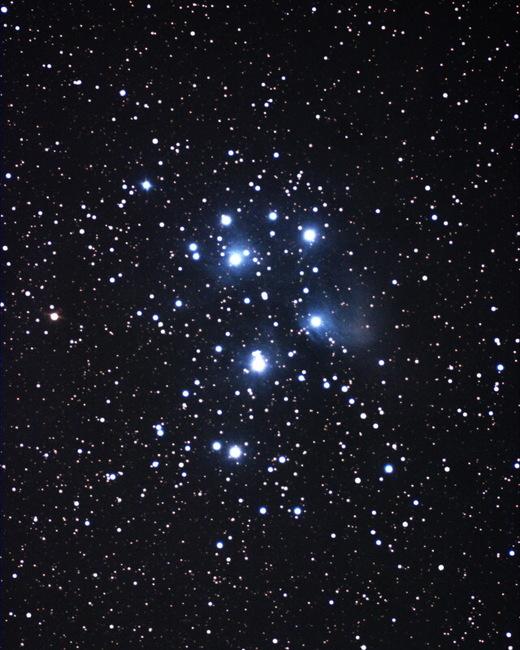 M45c4e0805sv