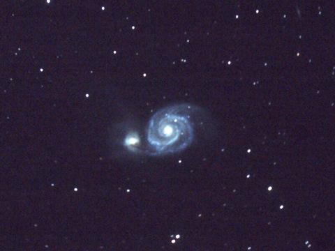 m51c6n0128sv