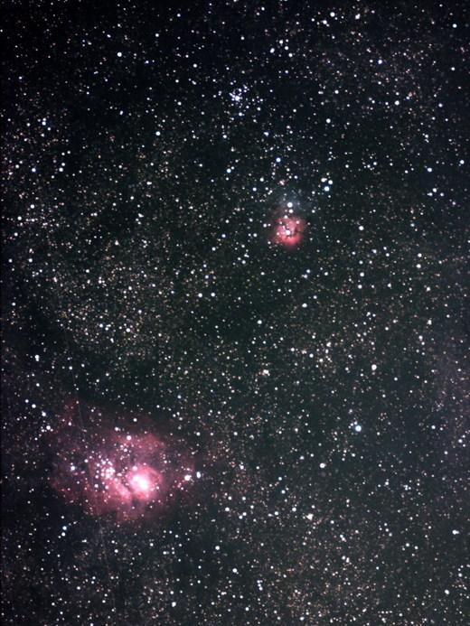 M820c4e0604sv